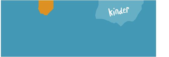 Physiologisch Kinder Logo